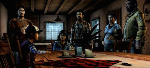 the-walking-dead-game-season-2-episode-2-screenshot